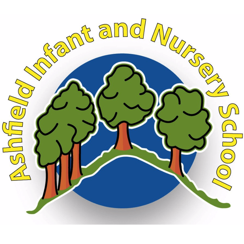 Ashfield Infant and Nursery School - Workington