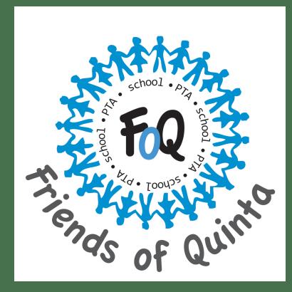 Friends of Quinta Primary School, Congleton