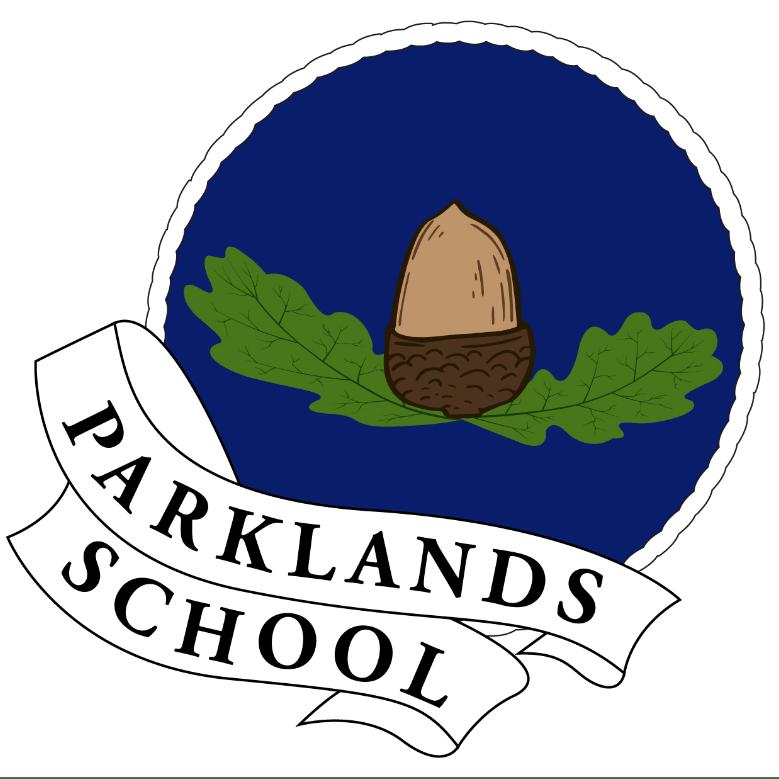 Parklands Community Primary School - Little Sutton