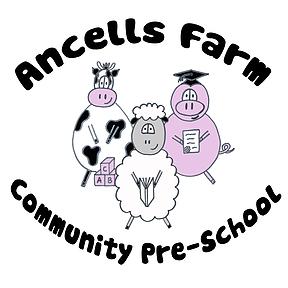 Ancells Farm Community Pre-school