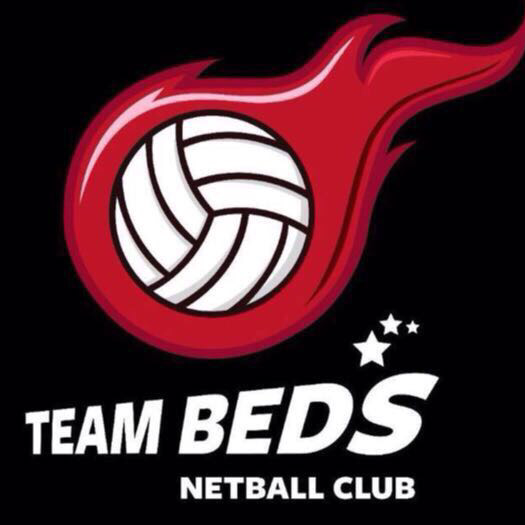 Team Beds Netball club