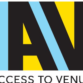 Hastings Access to Venues and Events (HAVE)