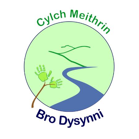 Cylch Meithrin Bro Dysynni