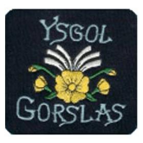 Gorslas Primary School