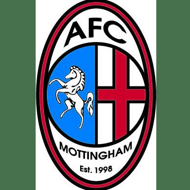 AFC Mottingham Football Club