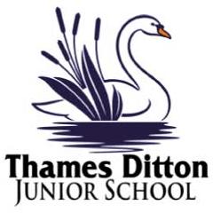 Friends of Thames Ditton Junior School