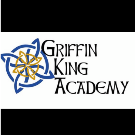Griffin King Academy