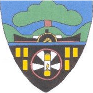 Hallglen Primary School