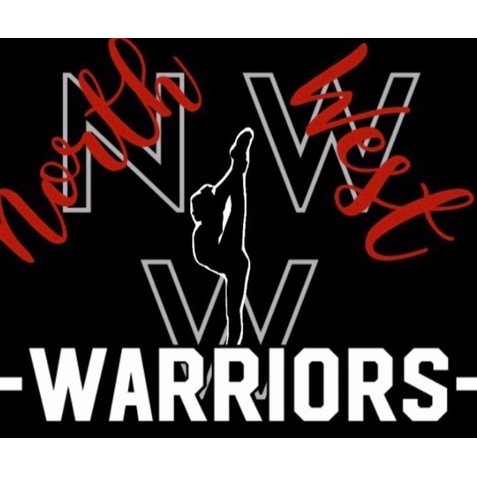 North West Warriors