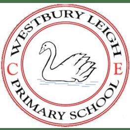 Westbury Leigh C of E Primary School