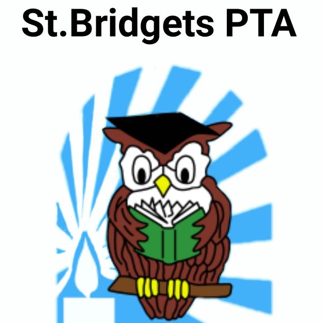 St.Bridgets PTA