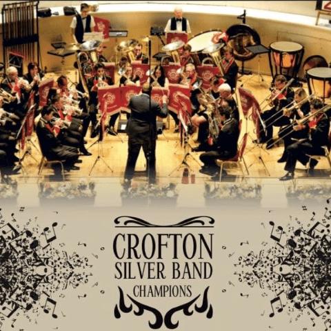 Crofton Silver Band