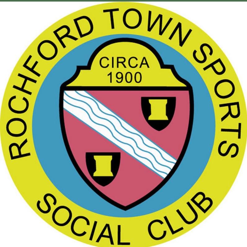 Rochford Town Sports & Social