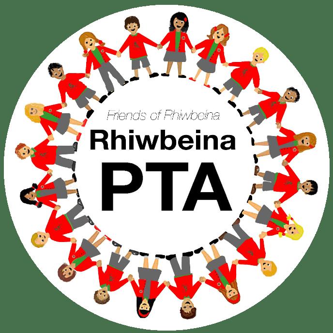 Friends of Rhiwbeina