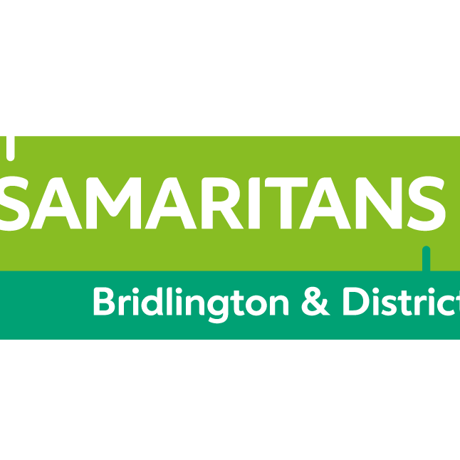 Samaritans of Bridlington and District