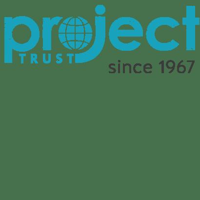 Project Trust Africa 2017 -  Ella Foster