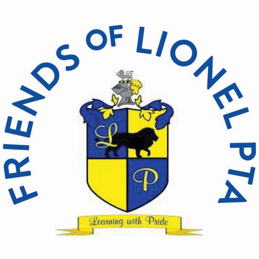 Friends of Lionel PTA
