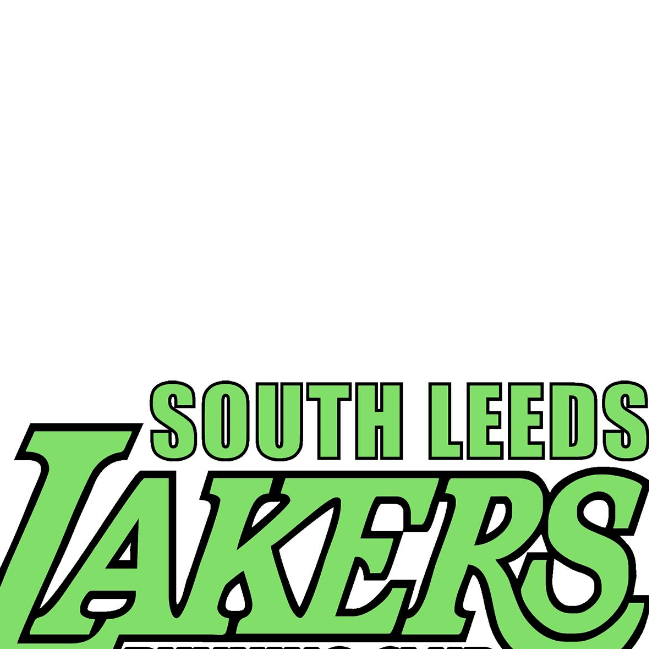 South Leeds Lakers