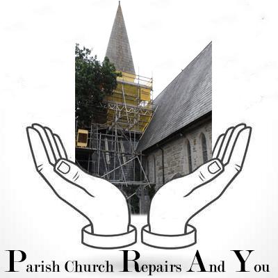 Devoran Church - Truro