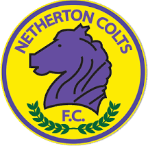 Netherton Colts U11 East