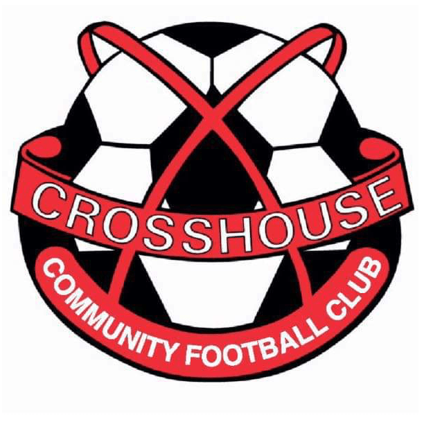 Crosshouse Community Football Club