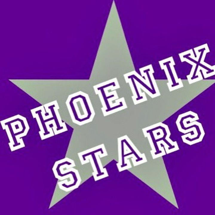 Phoenix Stars Florida 2020