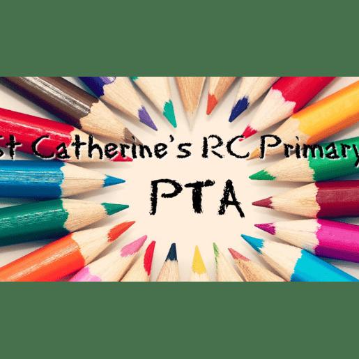 St Catherine of Siena RC Primary PTA - Lowton