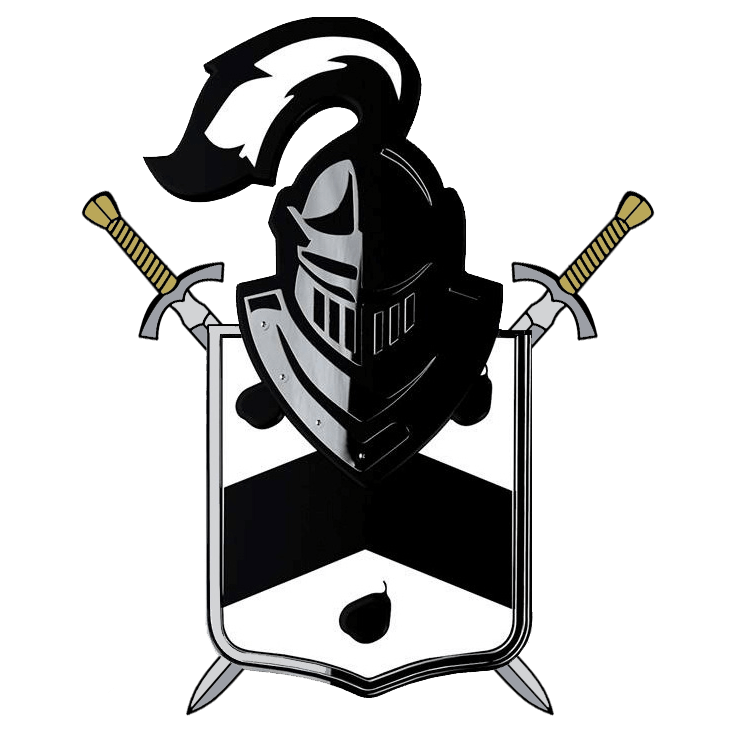 Worcestershire Black Knights American Football
