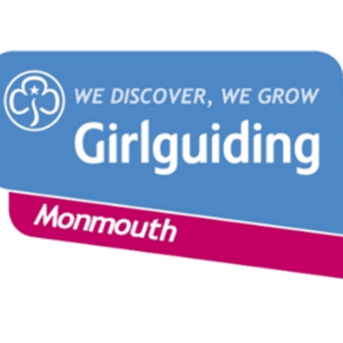 Monmouth and Wyesham Guides and Rangers