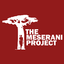 Meserani Project 2018 - Lucy Tunn