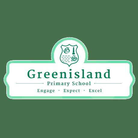 Greenisland Primary School PTA