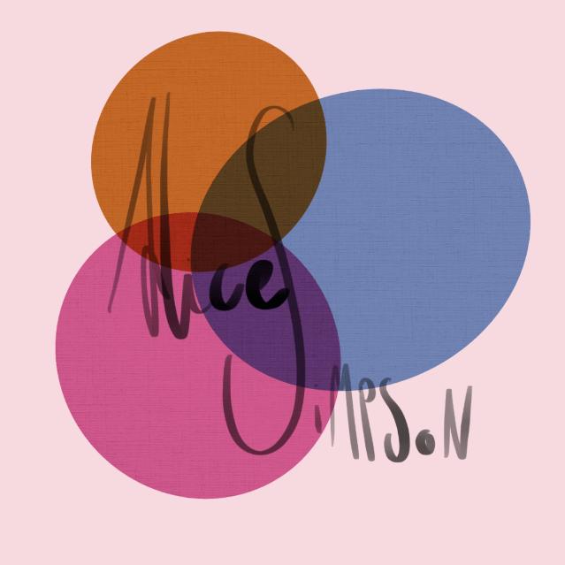 Funds4Uni - Alice Simpson - 2020