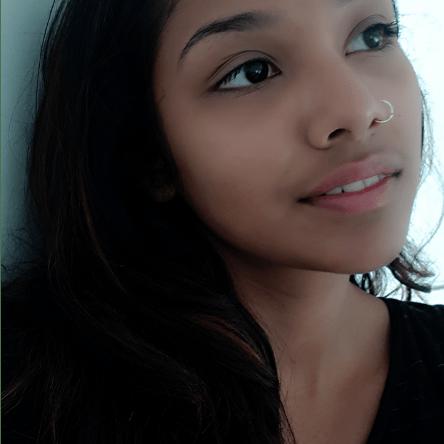 Funds4Uni-Nikita Patil-2019