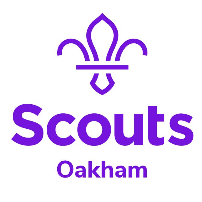 Oakham Scout Group - Oldbury