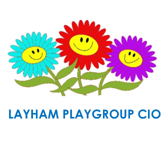Layham Playgroup CIO