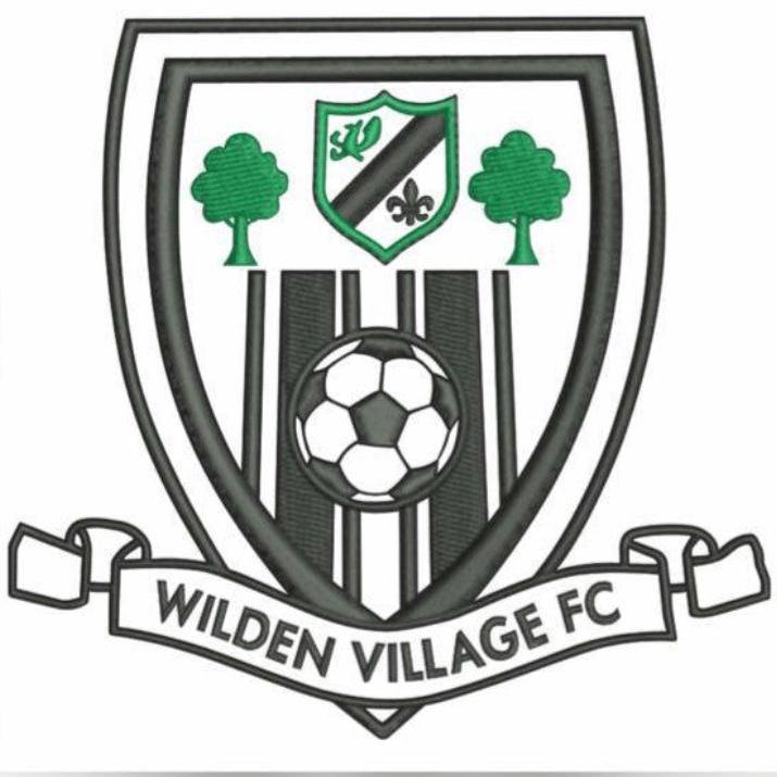 Wilden Village FC