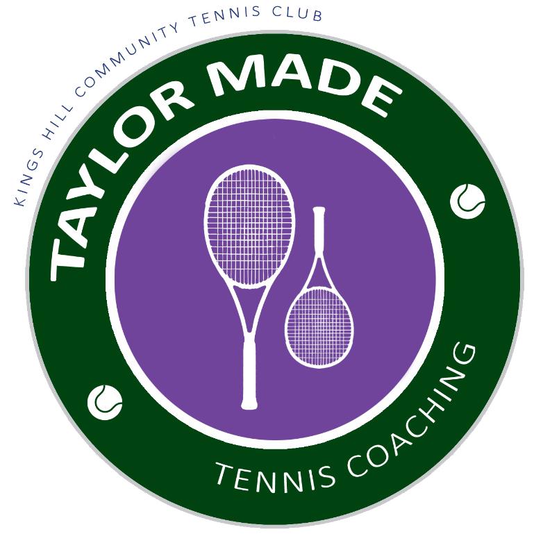 Kings Hill Community Tennis Club