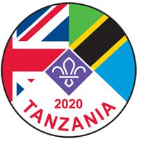 International Scout Expedition Tanzania 2020 - Box Brothers