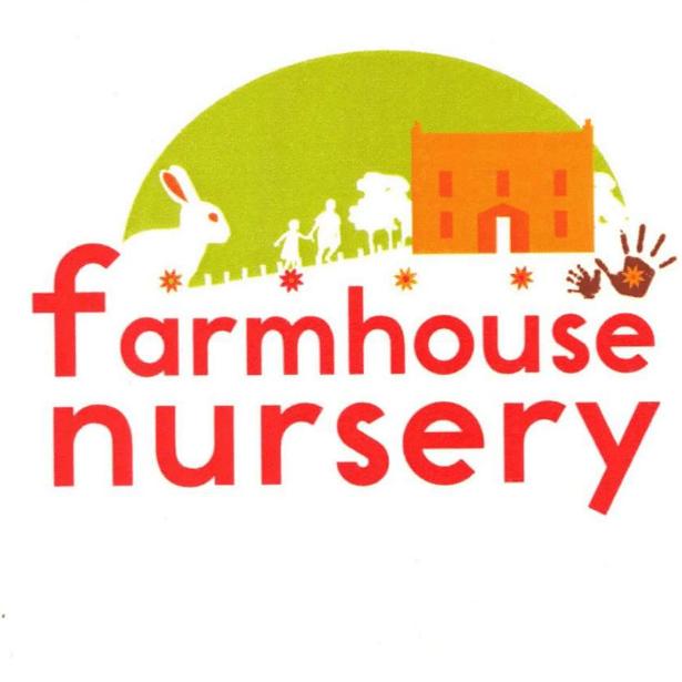 Farmhouse Nursery - West Linton