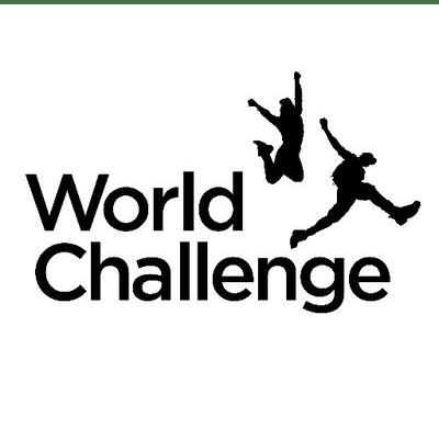 World Challenge Sri Lanka 2020 - Cayla Davies