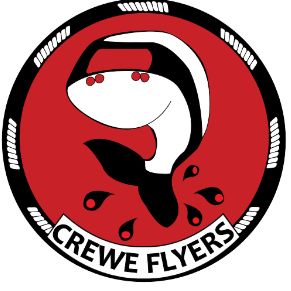 Crewe Flyers Amateur Swim Club