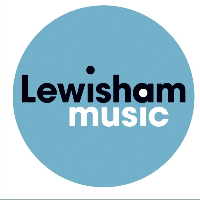 Lewisham Music