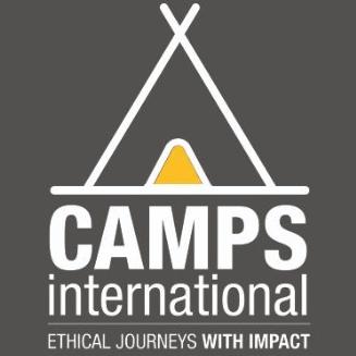 Camps International Uganda 2021 - Jessica de Burnay