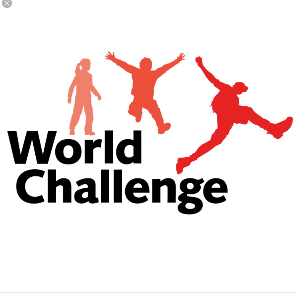 World Challenge Costa Rica 2019 - Jodie Dale