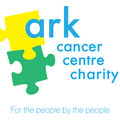 Ark Cancer Centre Charity