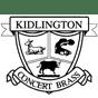 Kidlington Concert Brass