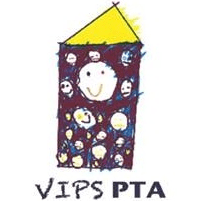 Valley Invicta Primary School PTA at Kings Hill