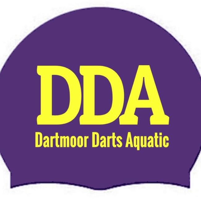 Dartmoor Darts Aquatic