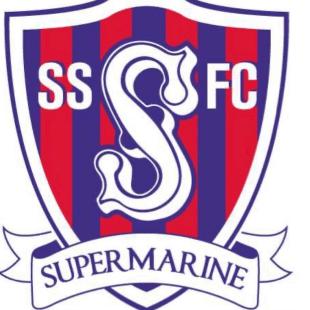 Supermarine under 11s