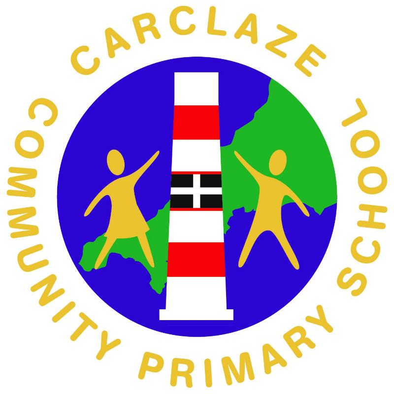 Friends of Carclaze School